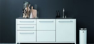 modern-kitchen-design-vipp-22