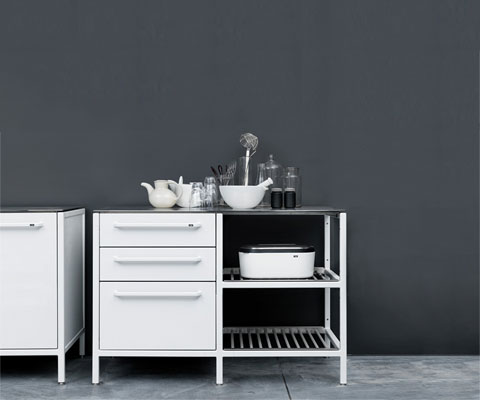modern-kitchen-design-vipp