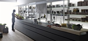 modern kitchen logica 300x140 - New Logica System