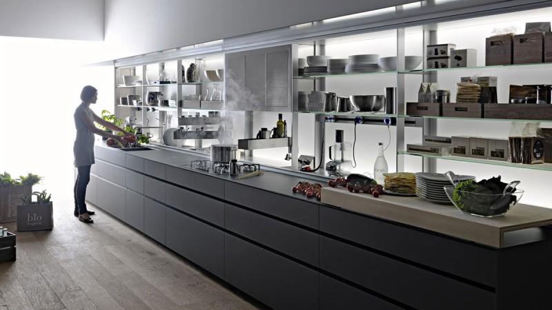 modern kitchen logica 800x450 - New Logica System