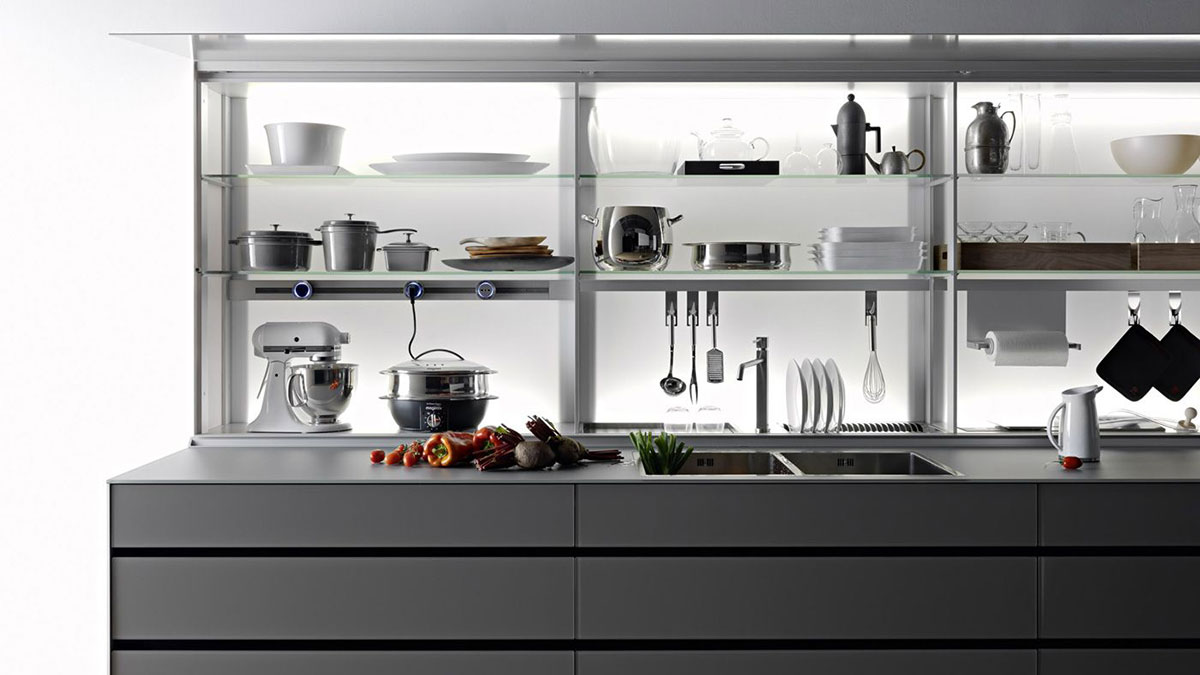 modern-kitchen-logica2