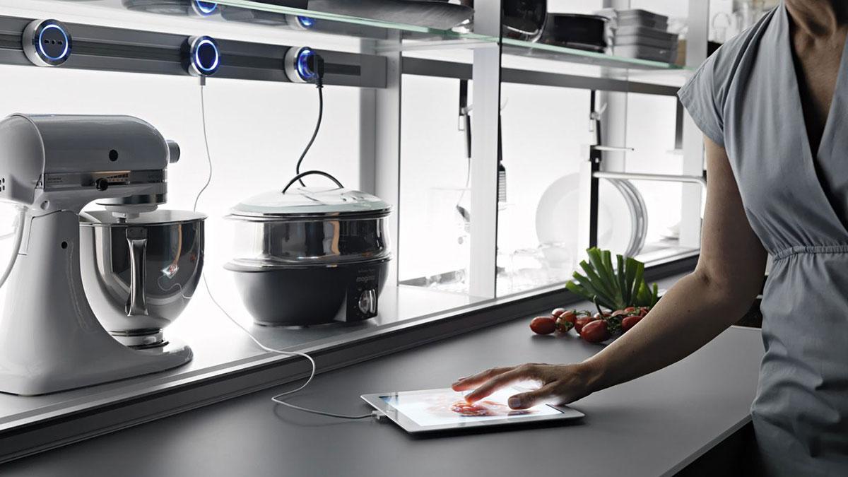 modern-kitchen-logica5