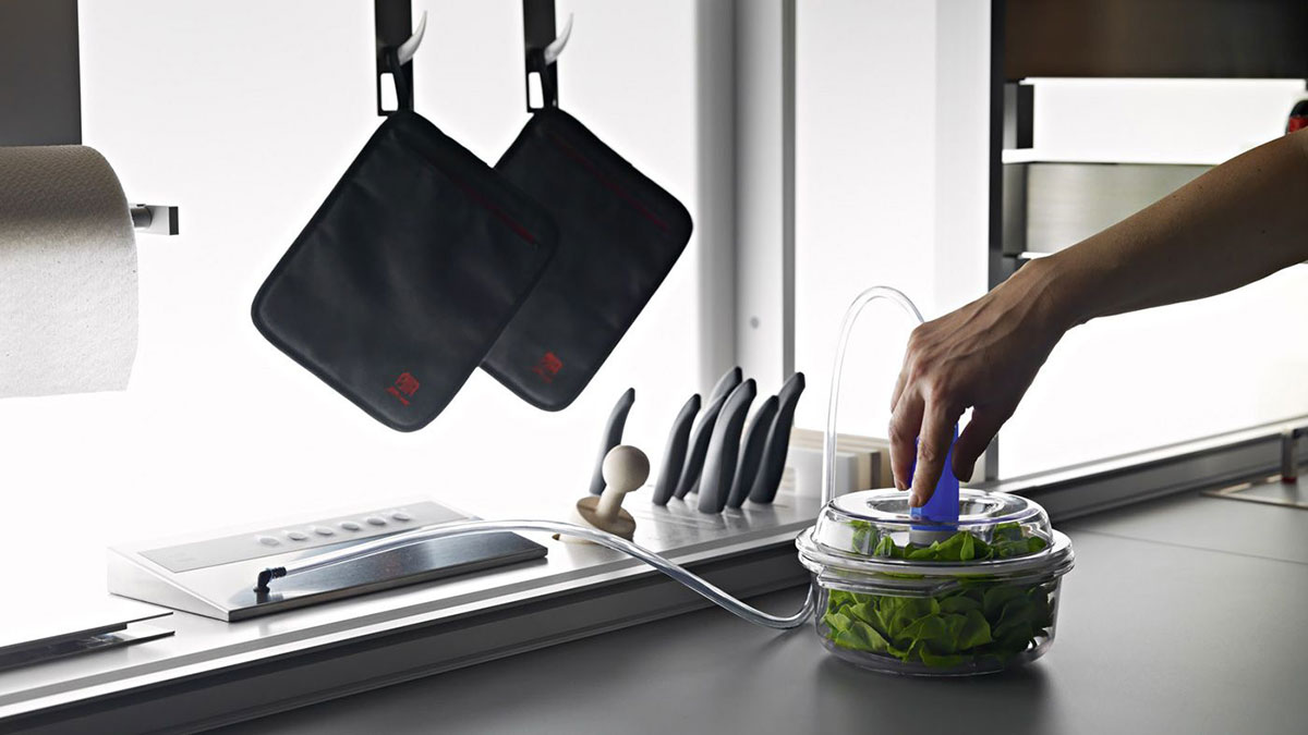 modern-kitchen-logica7