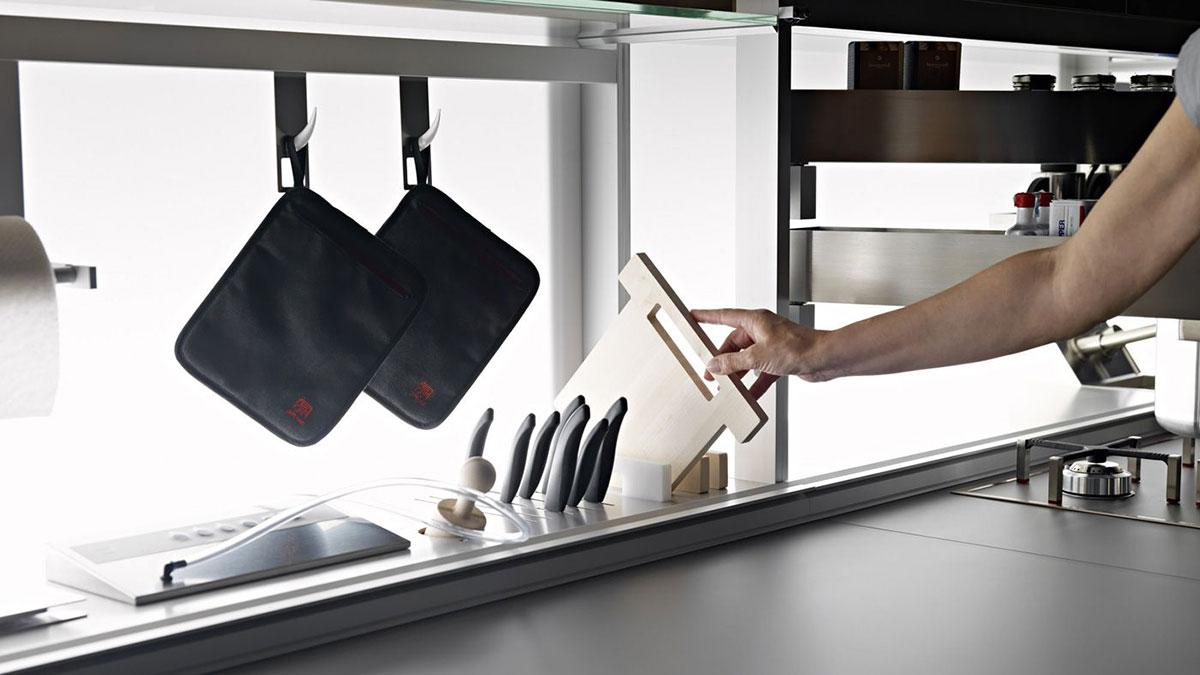 modern-kitchen-logica9