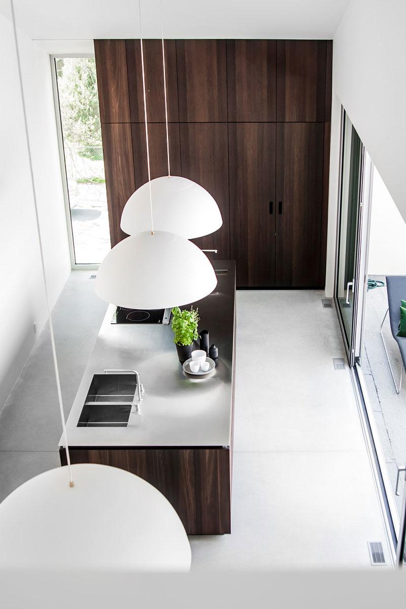 modern-kitchen-purec