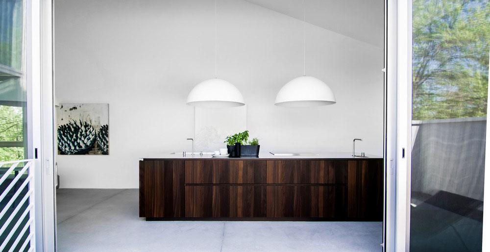 modern-kitchen-purec2