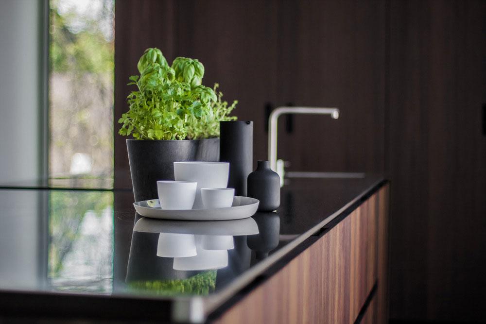 modern-kitchen-purec4