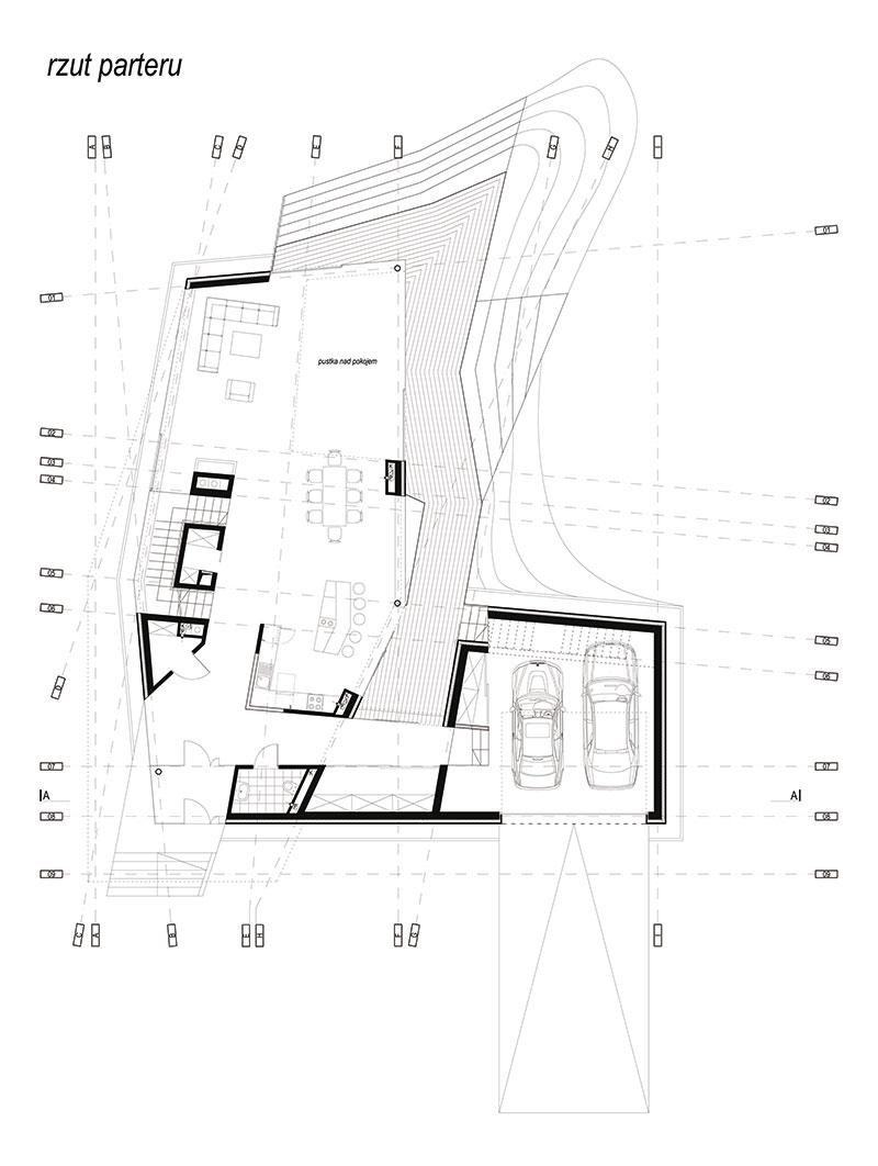 modern-l-house-plan-sda