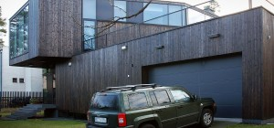 modern-l-house-sda