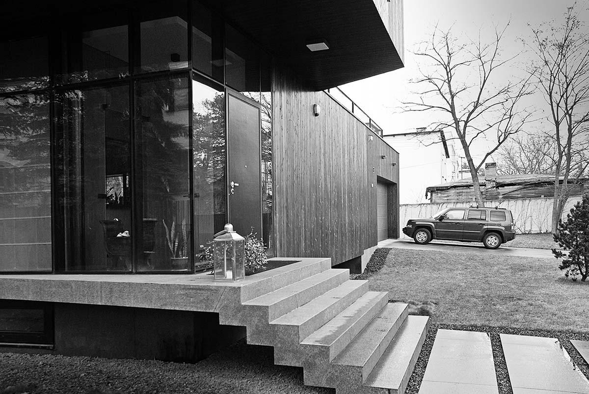 modern-l-house-sda1