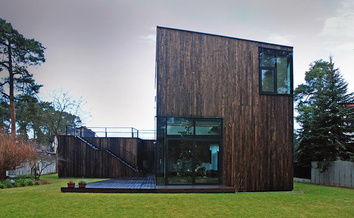 modern-l-house-sda2