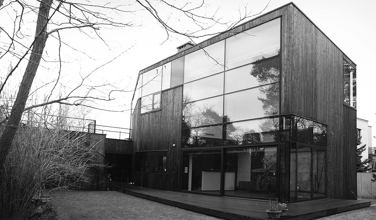 modern-l-house-sda3