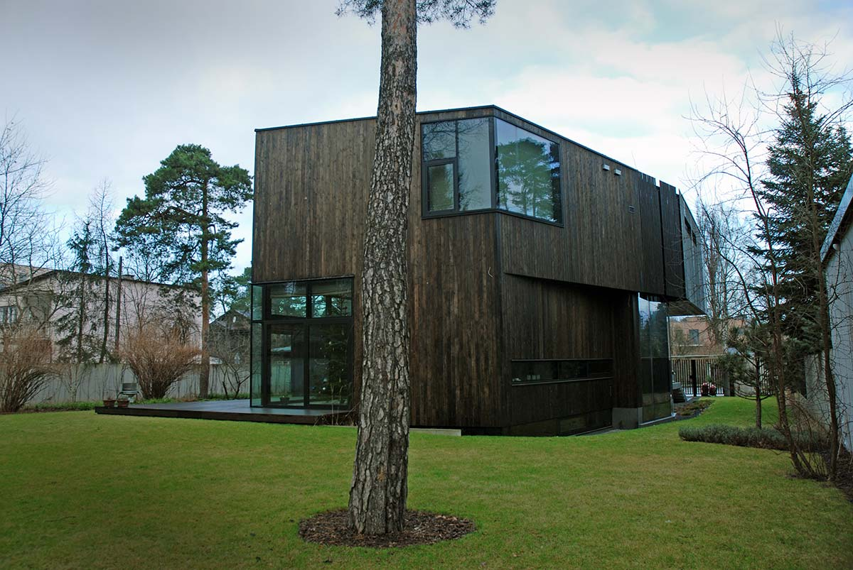 modern-l-house-sda4