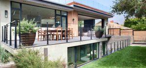 modern la home design back mo 300x140 - Bellino Residence