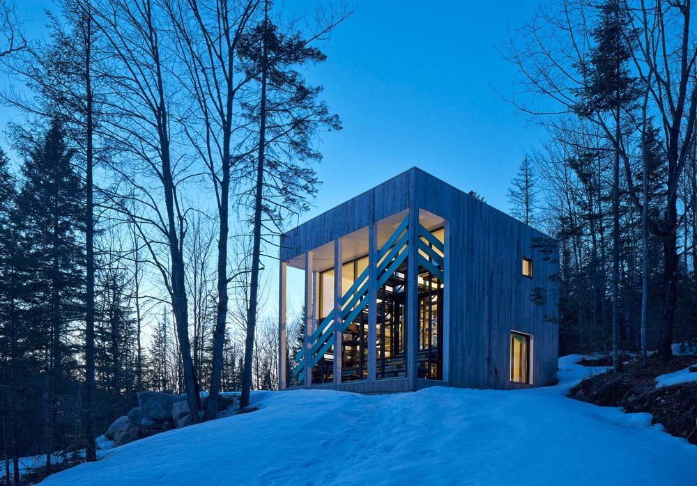 modern-lake-house-jasper-1