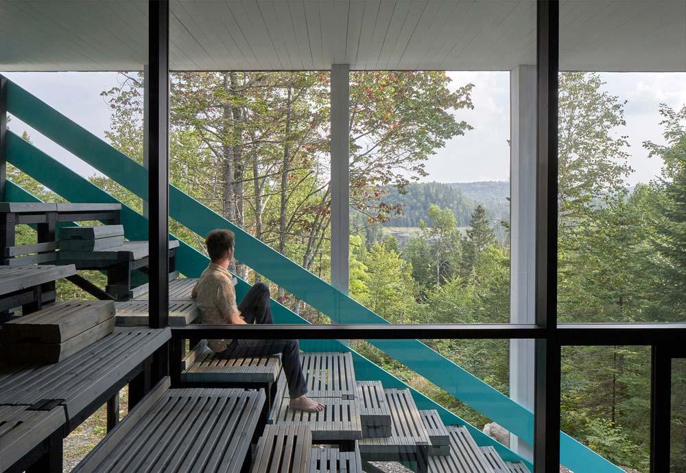modern-lake-house-jasper-2