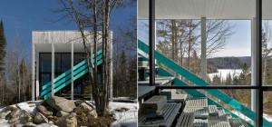 modern-lake-house-jasper-4