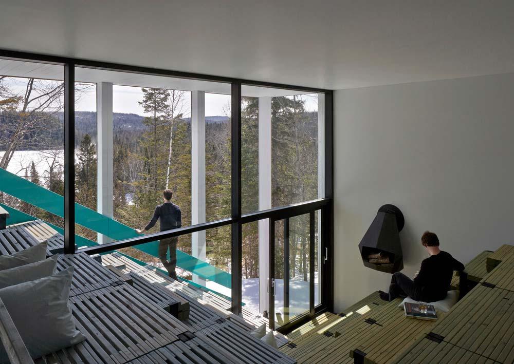 modern-lake-house-jasper-5