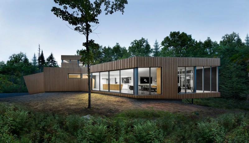 modern-lake-house-pba