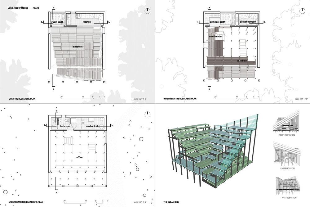 modern-lake-house-plan2