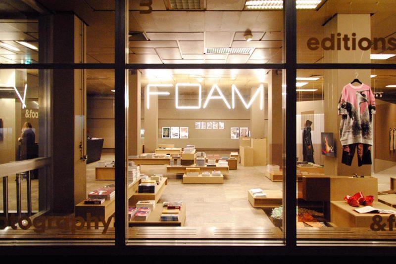 modern-lighting-foam-cloud