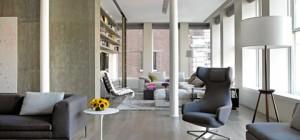 modern-loft-design-bond