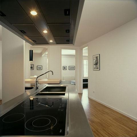 modern-loft-design-bw2