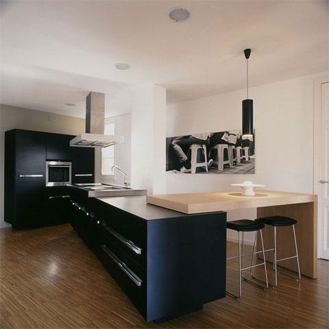 modern-loft-design-bw3