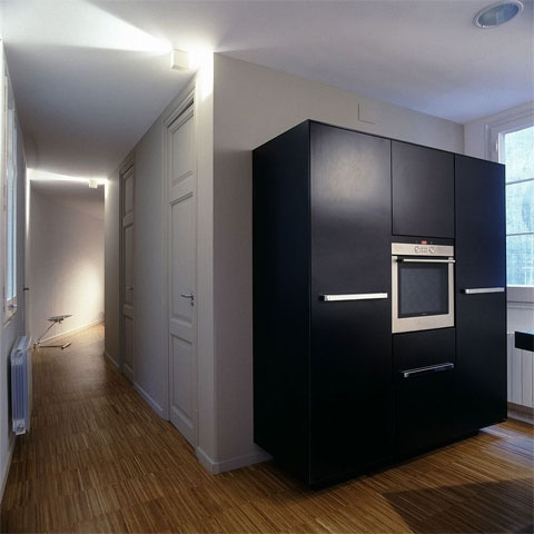 modern-loft-design-bw4