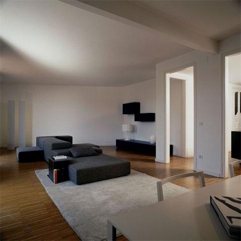 modern-loft-design-bw5