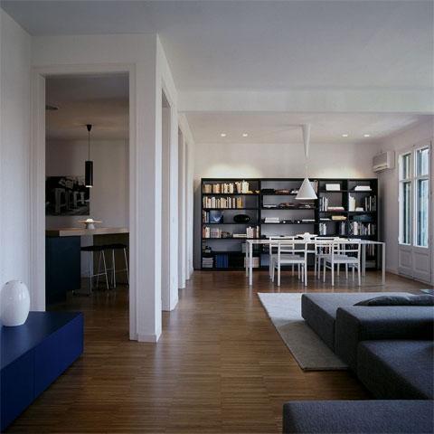 modern-loft-design-bw6