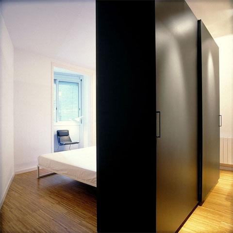 modern-loft-design-bw8