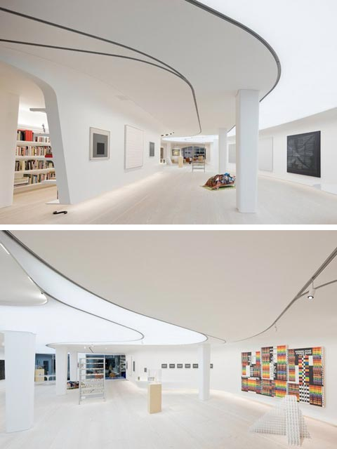 modern-loft-design-clctr