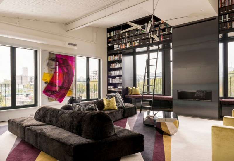 modern-loft-design-le1