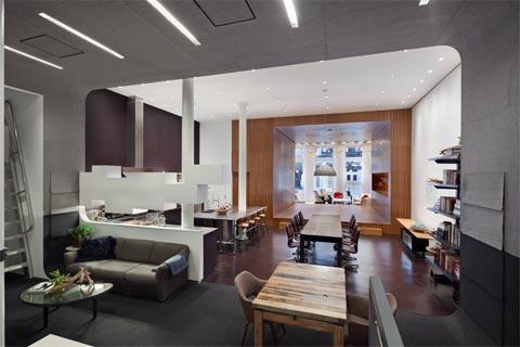 modern-loft-interior-design-1