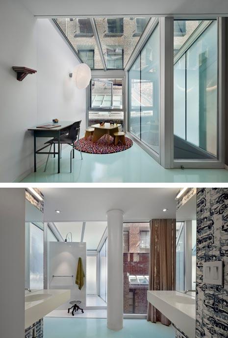 modern-loft-interior-design-10