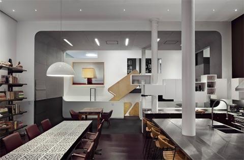 modern-loft-interior-design-3