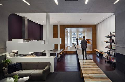 modern-loft-interior-design-5