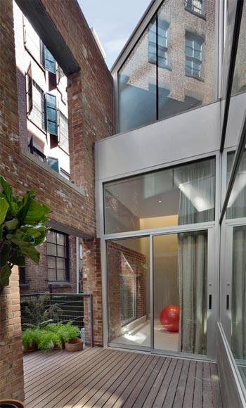 modern-loft-interior-design-7
