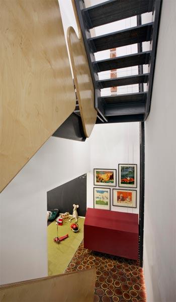 modern-loft-interior-design-8