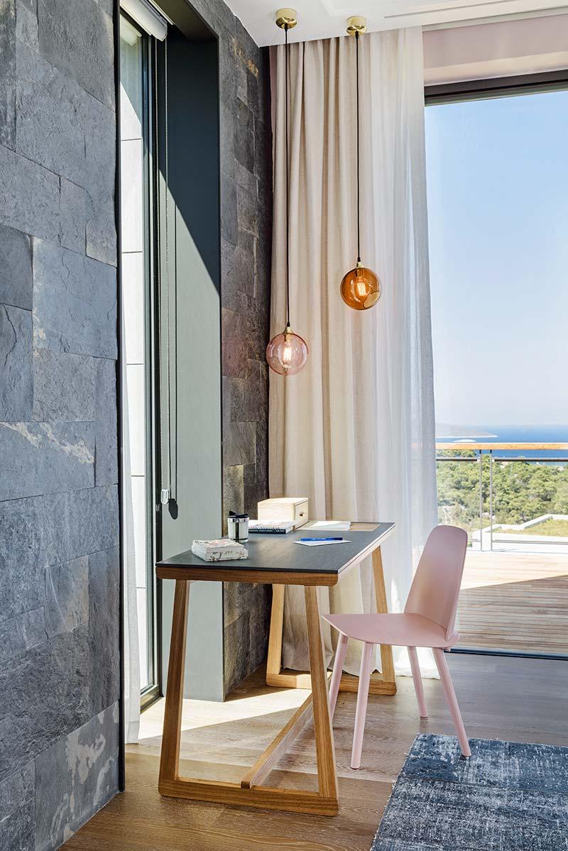 modern-mediterranean-home-ofist3
