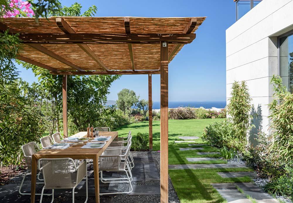 modern-mediterranean-home-ofist6