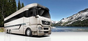 modern motor home ketterer2 300x140 - Ketterer motor homes: travel in style