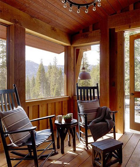 modern-mountain-cabin-jdg10
