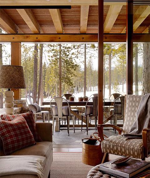modern-mountain-cabin-jdg9