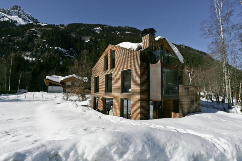 modern-mountain-chalet-ca