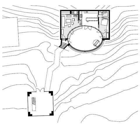 modern-mountain-villa-plans-v