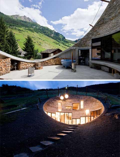 modern-mountain-villa-valls