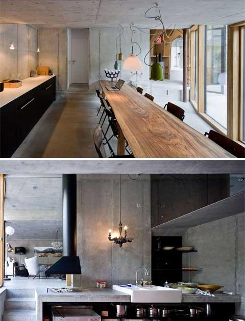 modern-mountain-villa-valls5