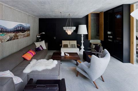 modern-mountain-villa-valls6